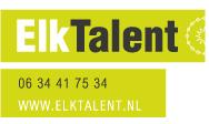 mail_elktalent2
